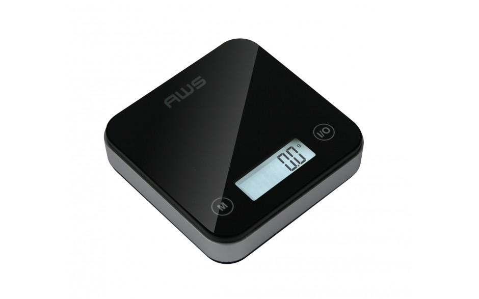 CUBE-650 Digital Pocket Scale