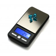 AC-650 Digital Pocket Scale
