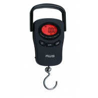 PK-110 Peak-Hold Pull Force Gauge