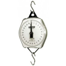 235-6S Mechanical Hanging Scale