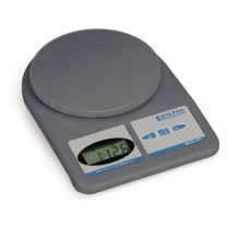 311 Electronic Office Scale