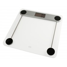 AMW-330LPG Low Profile Bathroom Scale