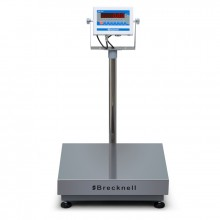3800LP Series Electronic Scale Calibrated with SBI-505