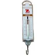 8003-PN Pull Type Spring Scale