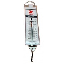 8008-PN Pull Type Spring Scale