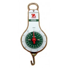 8012-MA Dial Type Spring Scale