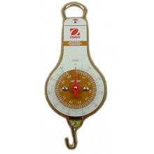 8012-MN Dial Type Spring Scale