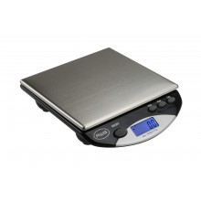 AMW-1000 Digital Bench Jewelry Scale