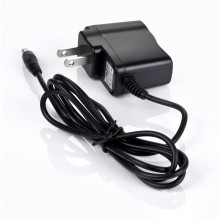 CD-Scale® Series AC-Adapter
