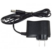 AMW-Bench Series AC-Adapter