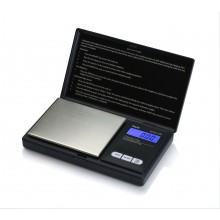 MAX-700 Digital Pocket Scale