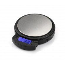 AXIS-100 Digital Pocket Scale