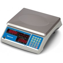 B140 Counting Scale