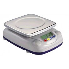 Electronic Digital and Portion Control Scale up to 12lbs