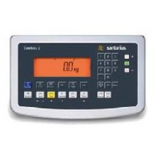 CAISL2-UV1 Pre-wired Backlit LCD Combics 2 Indicator