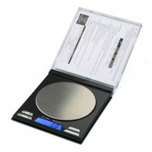 AMW-CDV2-100 CD-Scale® v2.0 Digital Scale