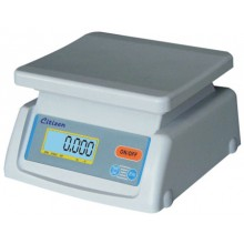 CTL-6 Washdown Portion Control Scale