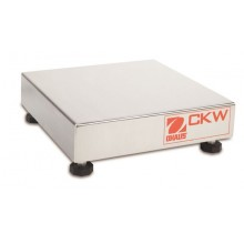 CKW3R High Quality Washdown Checkweighing Base