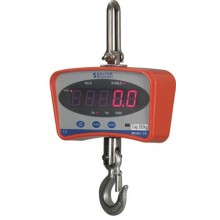 CS1000 Digital Hanging Scale