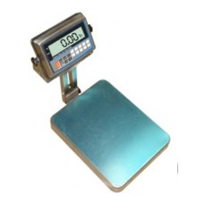 CW 60N Wash Down Bench Scale NTEP Approved
