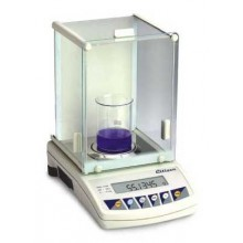 CX 301 Professional Analytical Balance