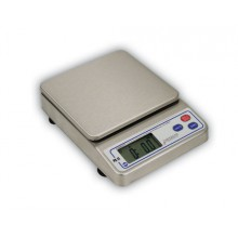 PS-11 Digital Portion Control Scale