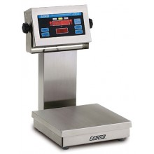 "4350P/12S Digital 12""x12"" Checkweigh Scale"
