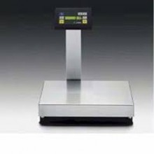Explosion-Proof Scales EB60DCE-IX