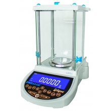 EBL 214i Eclipse Analytical Balance