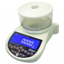 EBL 423e Eclipse Analytical Balance