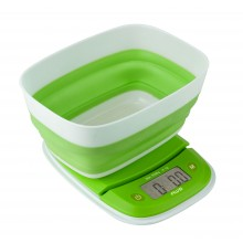 EXTEND-5K Digital Kitchen Scale