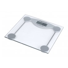 GS-150 Digital Bathroom Scale