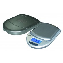 HJ-150 Pocket Scale