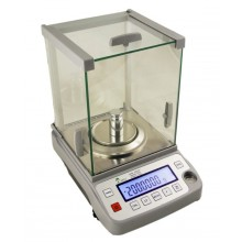 HRB-423  Magentic Force Balance