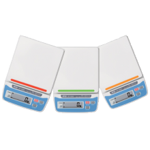 HT-500 Compact Scale