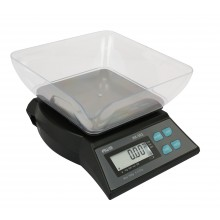 HX-502 Compact Precision Bench Scale