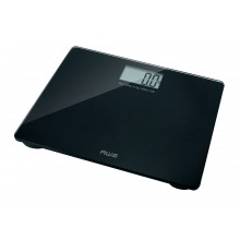 IMPERIAL High Capacity Talking Bathroom Scale