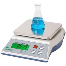 KHR-3001 Series Balance Scale