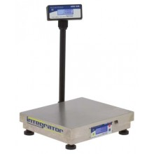 KPOS 1530 Point of Sale Scale Model 851508