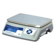 KRS SWP 3 kg / 6 lbs POS Interface Scale Model 852190
