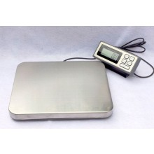 LSS-200 Digital Shipping Scale