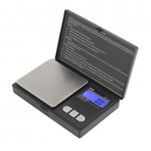 MAX-700-BLK Digital Pocket Scale