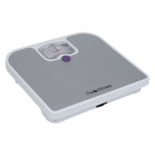 MB-125 Mechanical Bathroom Scale