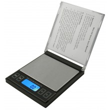 AMW-MCD100® Digital Pocket Scale