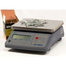 MCT-33-Plus Mid Counting Scale