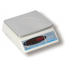 Model 405 Basic Weighing Scale
