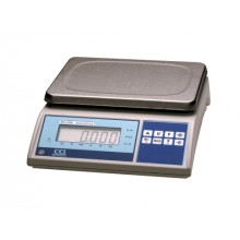 Precision Weighing Scale 3lbs