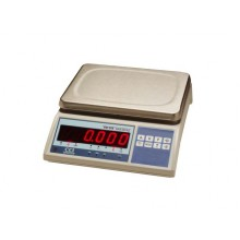Electronic Digital and Portion Control Scale 2lbs