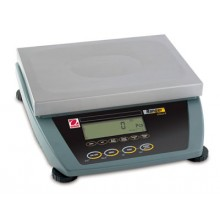 Ranger Count Plus RP35LM/1 Counting w/batt