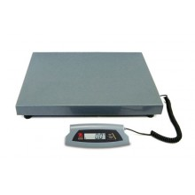 SD200L Shipping Scale
